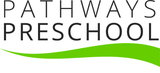 Pathways Preschool